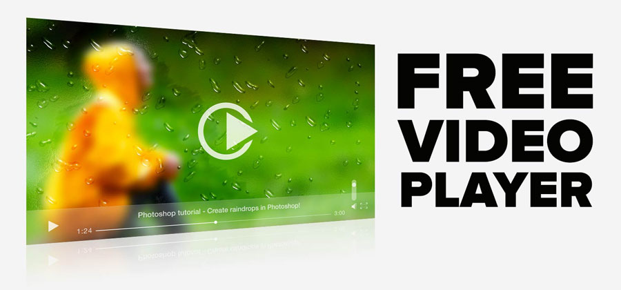 Free Video Codecs and Video Player