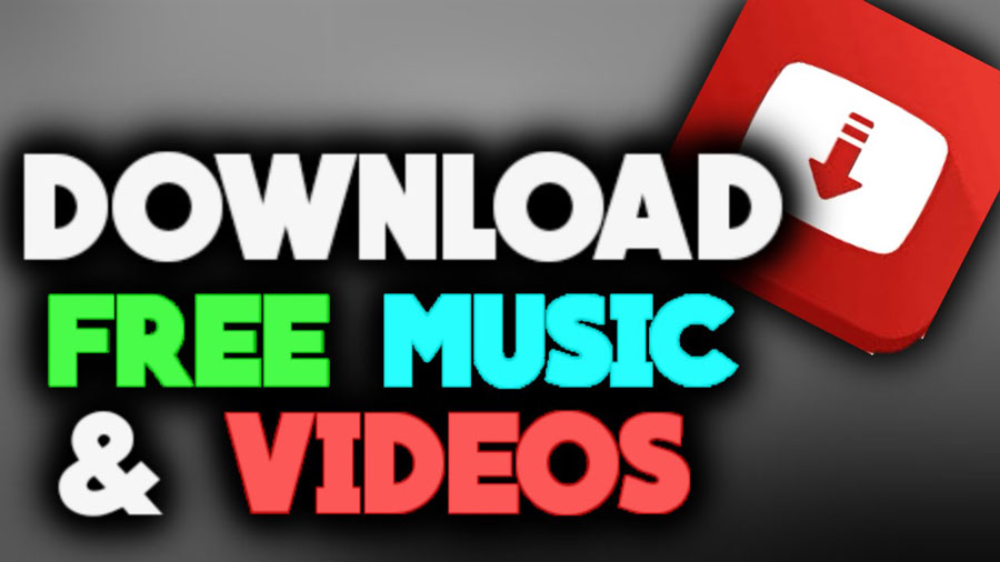Free websites to download music and videos