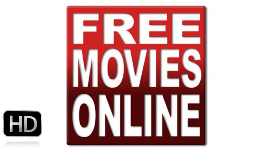 Top 8 websites to watch Hollywood Movies for free