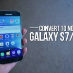 How to Convert and Transfer DVD Videos to Samsung Galaxy Note