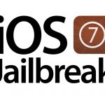 How to Jailbreak iPhone iPad iPod with iOS 7 for Free and Safe