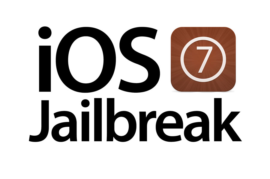 How to jailbreak iOS 7