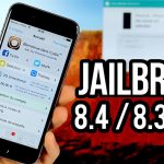 How to Jailbreak iPhone 4S for Free and Safe