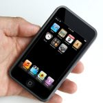 How to Jailbreak iPod Touch for Free and Safe