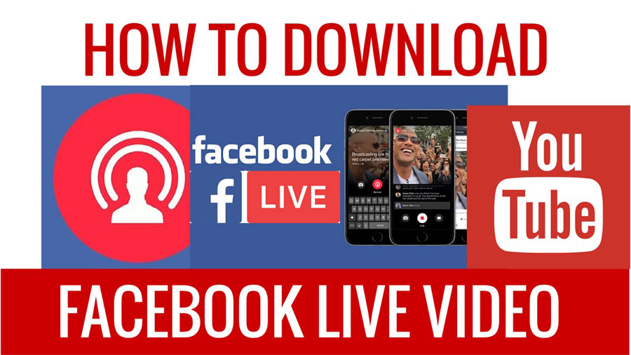 How to Record Stream Video and Download Online Video for Free