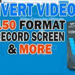 DVD Video Converter Suite