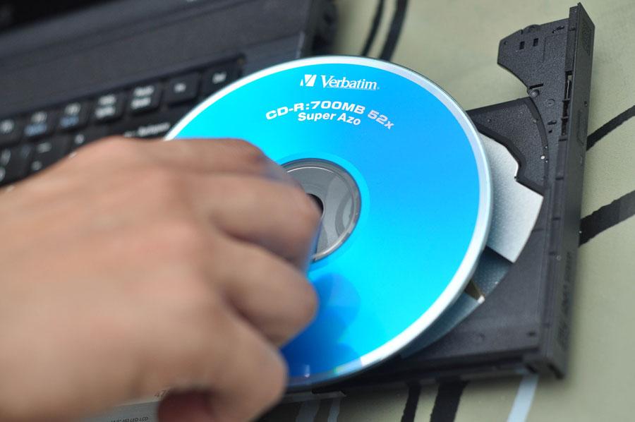 Cucusoft DVD Ripper Ultimate
