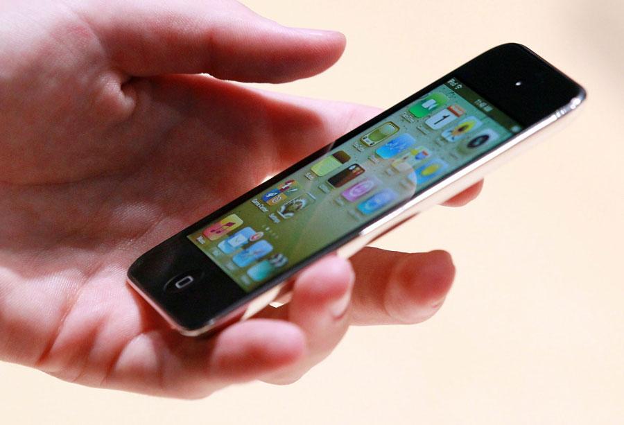 Cucusoft iPod Video Converter Suite