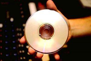 Doremisoft DVD Ripper