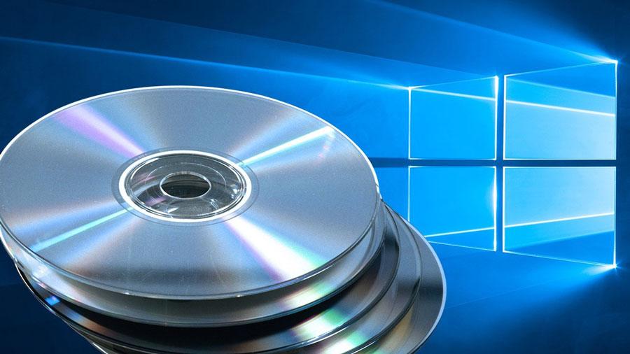 DVD Ripper Review