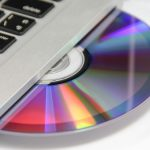 DVD Ripper Reviews