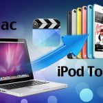 iCoolsoft iPod Software Pack for Mac