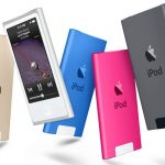 iMacsoft iPod Mate