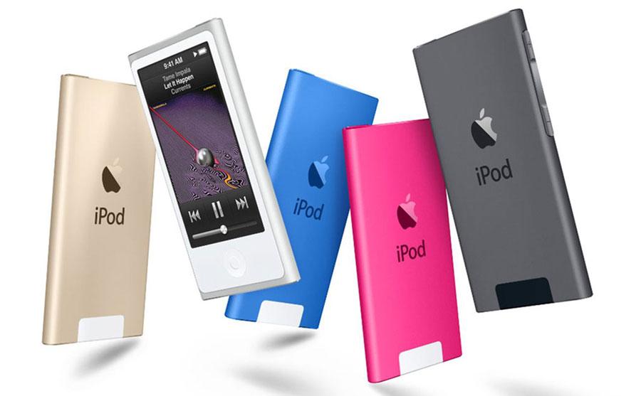iMacsoft iPod Mate