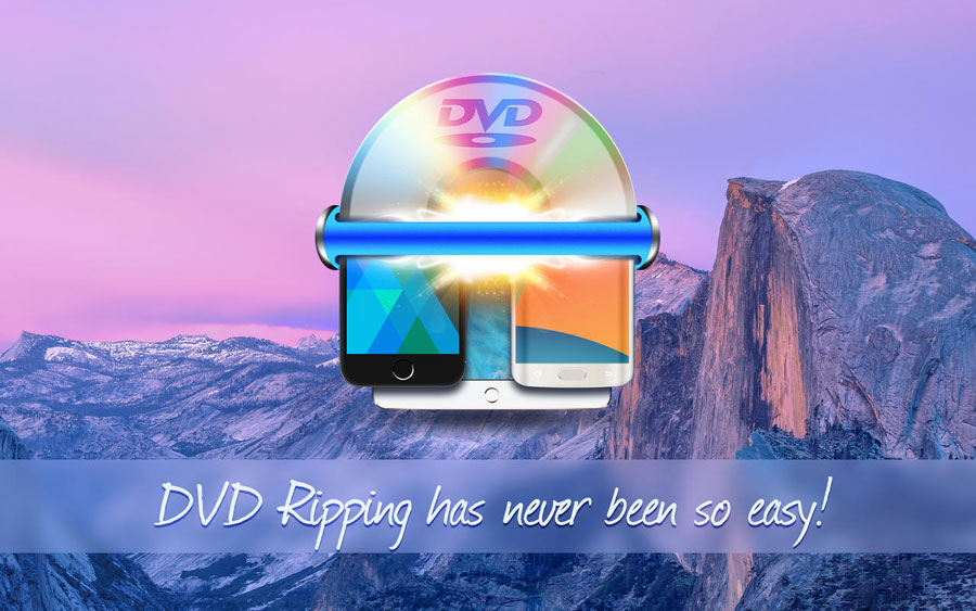 Tipard DVD Ripper - Best DVD Ripper Free Download | ReviewsTown