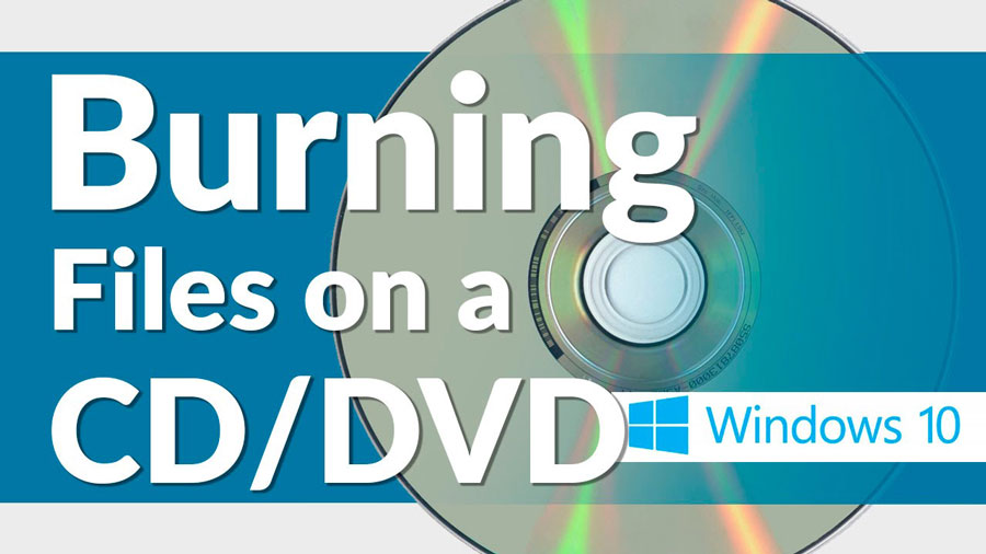 Convertxtodvd Best Burning Software