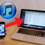 Cucusoft iPod to Computer Transfer