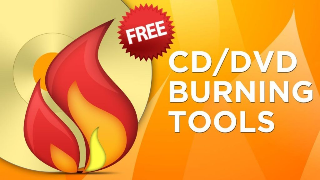 DVD Burner Review