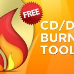 DVD Burner Review