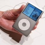 iPod to Computer Transfer Reviews