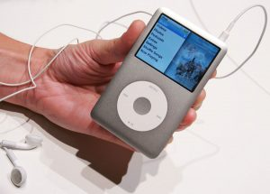 iPod to Computer Transfer Review
