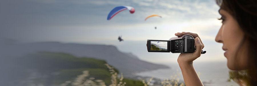 Reviewstown Video Converter