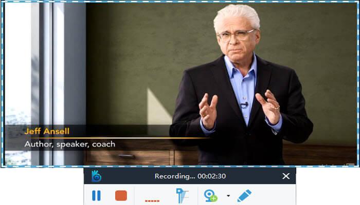 Macdvd Free Online Screen Recorder