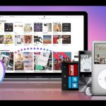 DRmare M4V Converter Review - Best iTunes DRM Video Converter