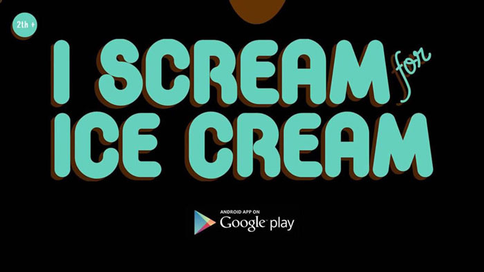 Free Voice Recording Softwar iScream
