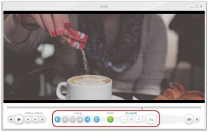 Freemake Video Converter Review 3