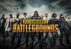 Playerunknown Battleground Similar Games