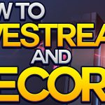 Live Stream Video Recording Software