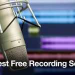 Top 8 Free Voice Recording Software