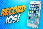 Top 8 iPhone iPad Game Recorder