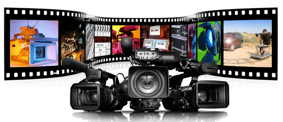 Video Editing Software Review Banner