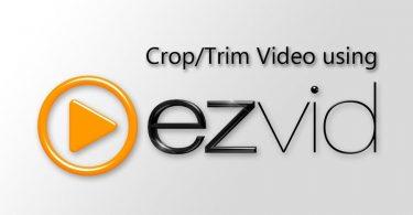 Best Ezvid Alternatives for Mac