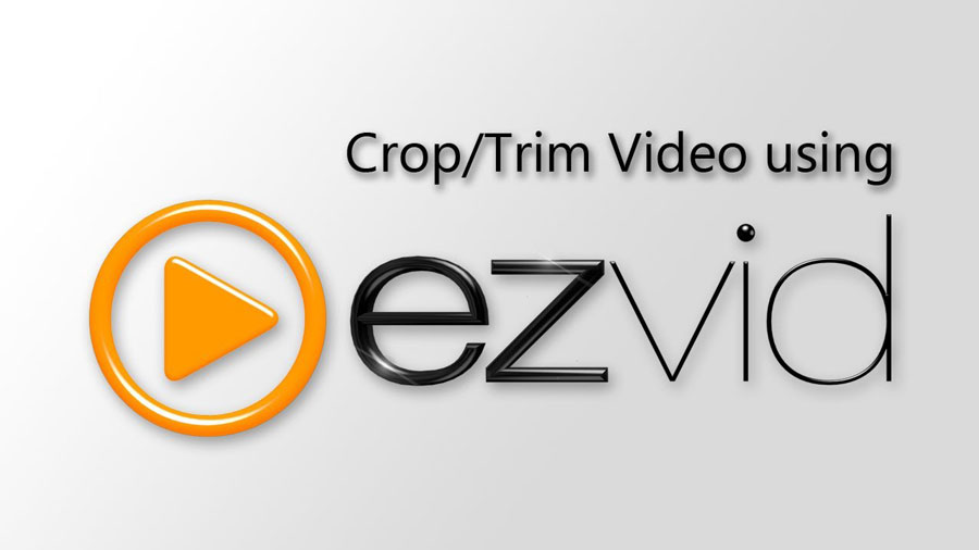 Screen Recorder Ezvid Alternatives for Mac