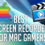 Joyoshare Screen Recorder for Mac Review