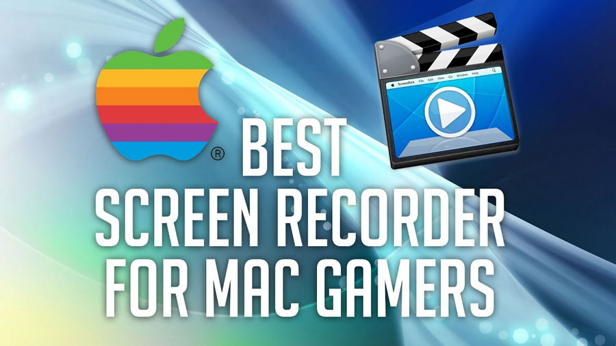 Joyoshare Screen Recorder for Mac Review