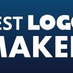 Top 5 Online Logo Makers that Help You Build Visual Identity