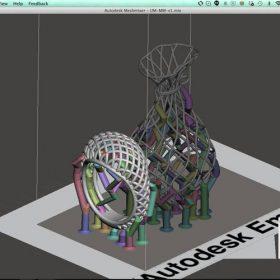 Meshmixer - Free 3D Printer Software