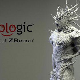 Sculptris - Powerful 3D Printer Software