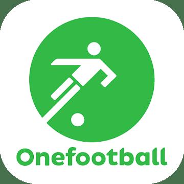 One football