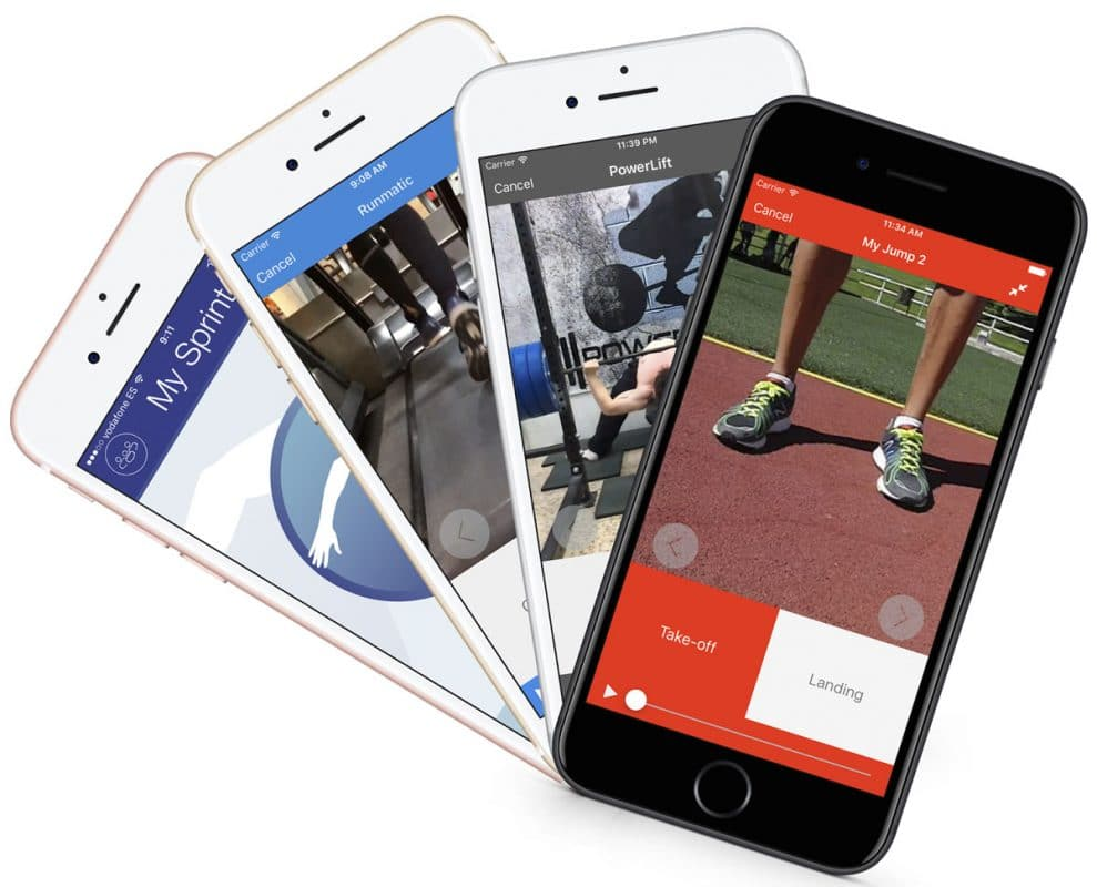 Best iOS Apps For Sports Fans