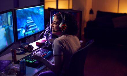 Best 11 Gaming Desks