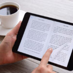 How to Download Online ebooks to your Tablet